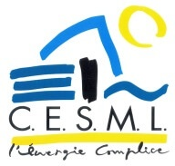 Logo Coopérative d'Électricité de Saint-Martin-de-Londres