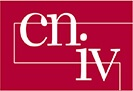 Logo CNIV